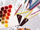 アイデア創作工房〜コンセプト〜|アイデア商品 通販 おもしろグッズ